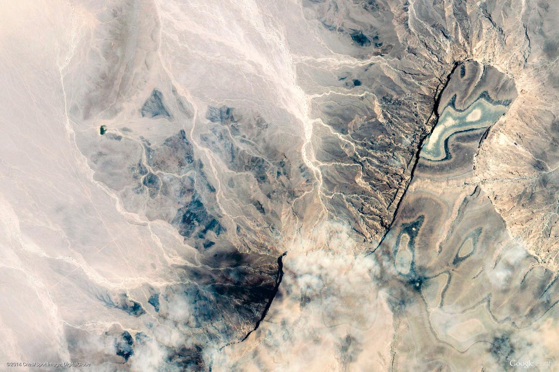 google-earth-view-2072