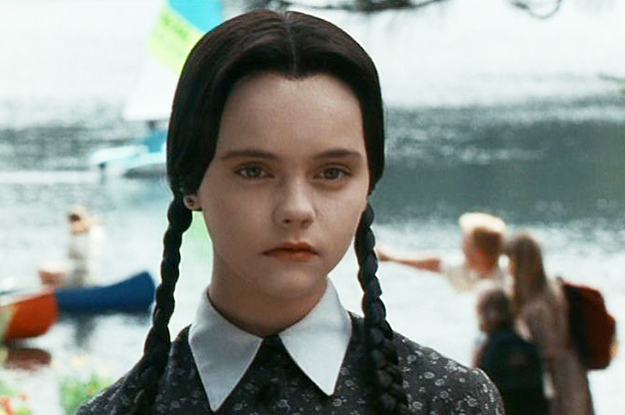 how-much-like-wednesday-addams-are-you-actually-2-16999-1461947585-0_dblbig