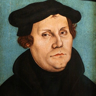 martin-luther-1