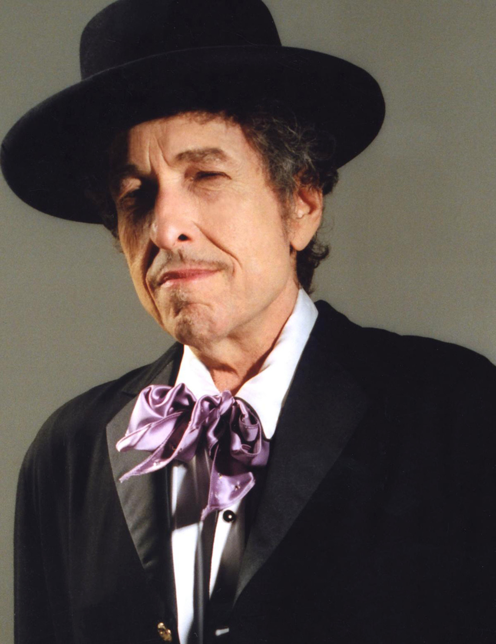 os-bob-dylan-coming-to-orlando-dr-phillips-center-for-performing-arts-20150212