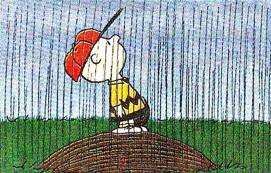 charlie-brown-rain-delay