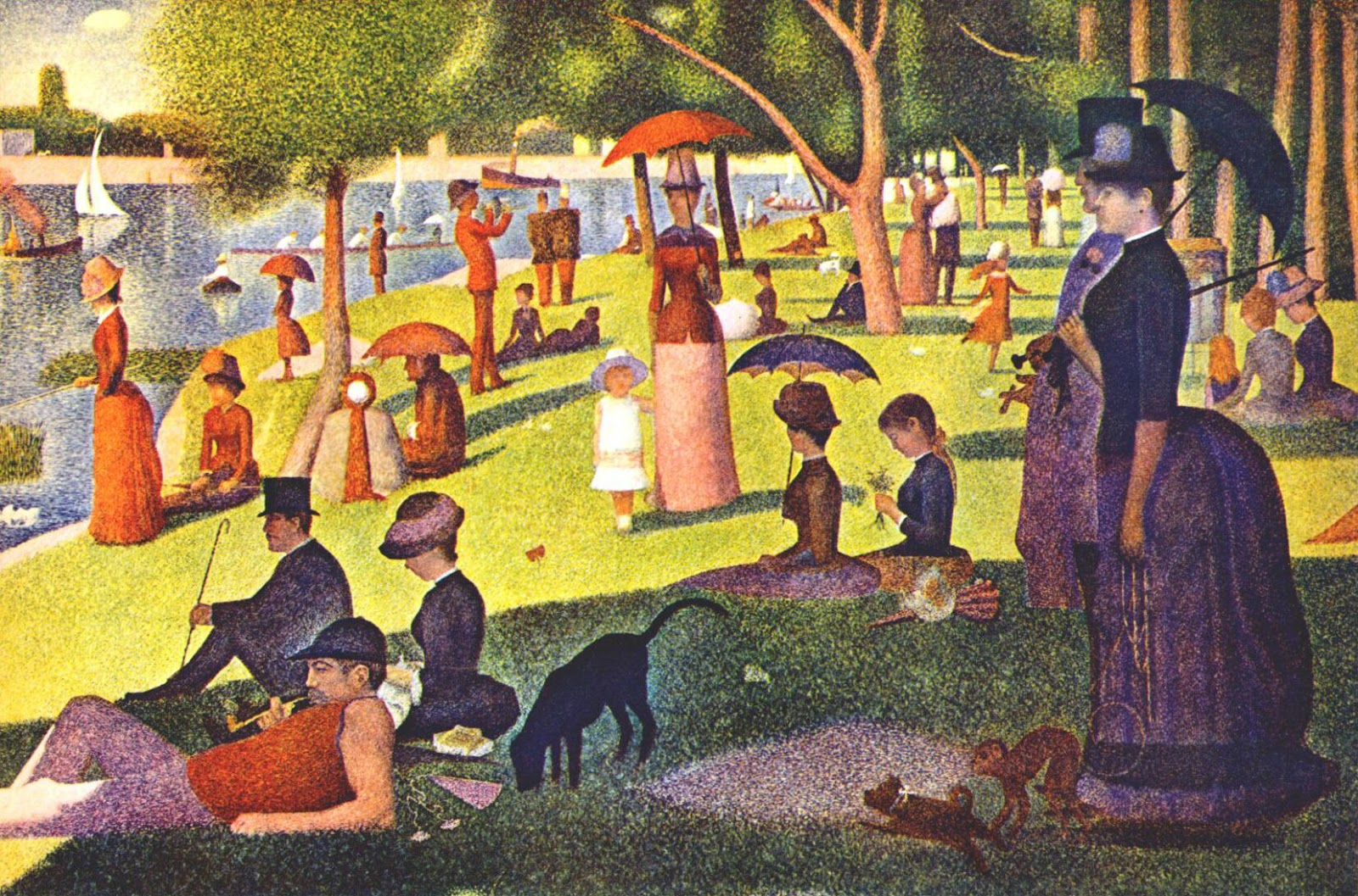 for-a-sunday-on-la-grande-jatte