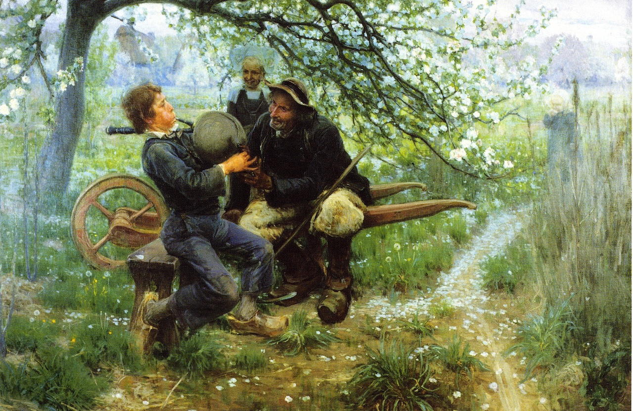 the-bagpipe-lesson-1893