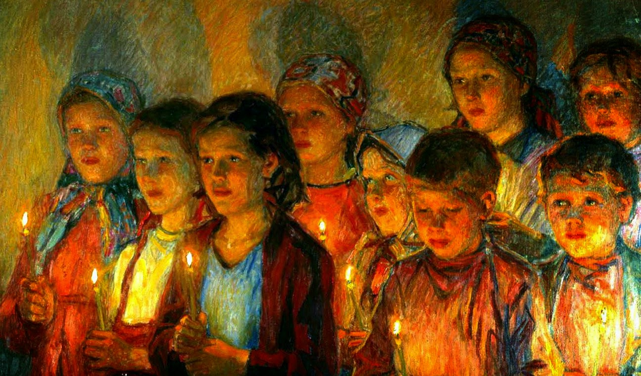 nikolay-petrovich-bogdanov-belsky-________-_________-_________-_________-tuttart-94