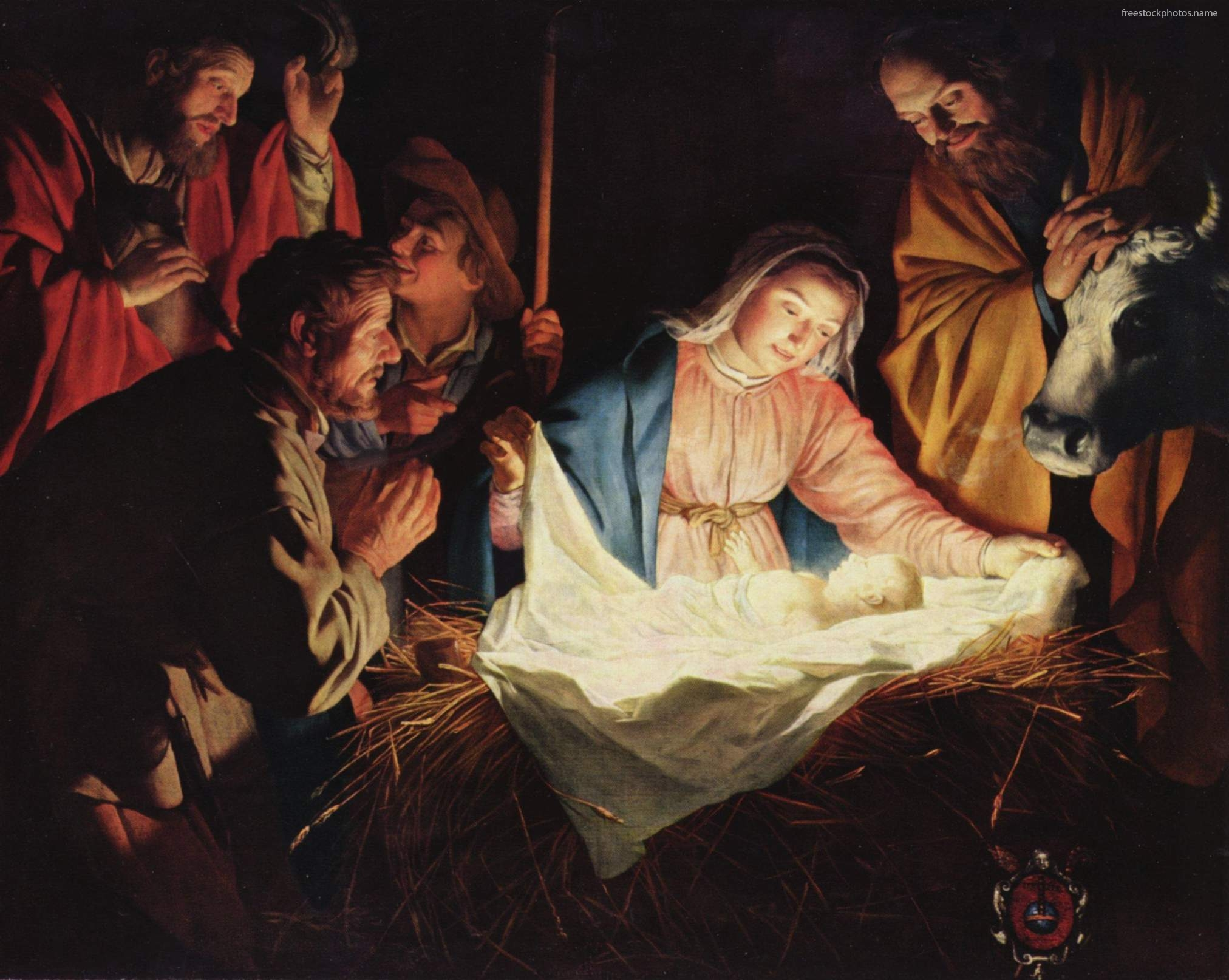 stock-photos-manger-joseph-mary