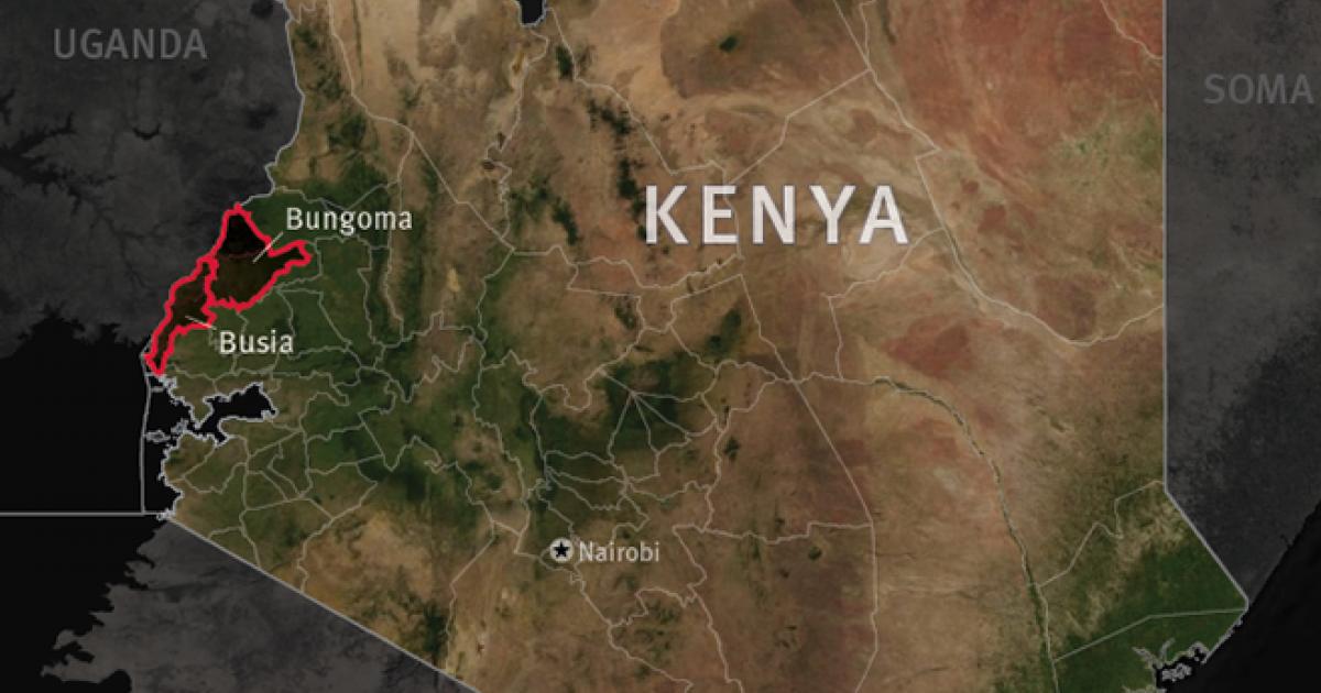 2014_kenya_western_PRESSER_0