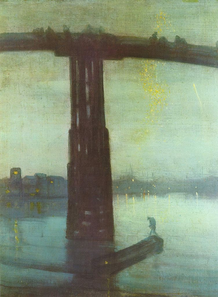 752px-James_Abbot_McNeill_Whistler_006