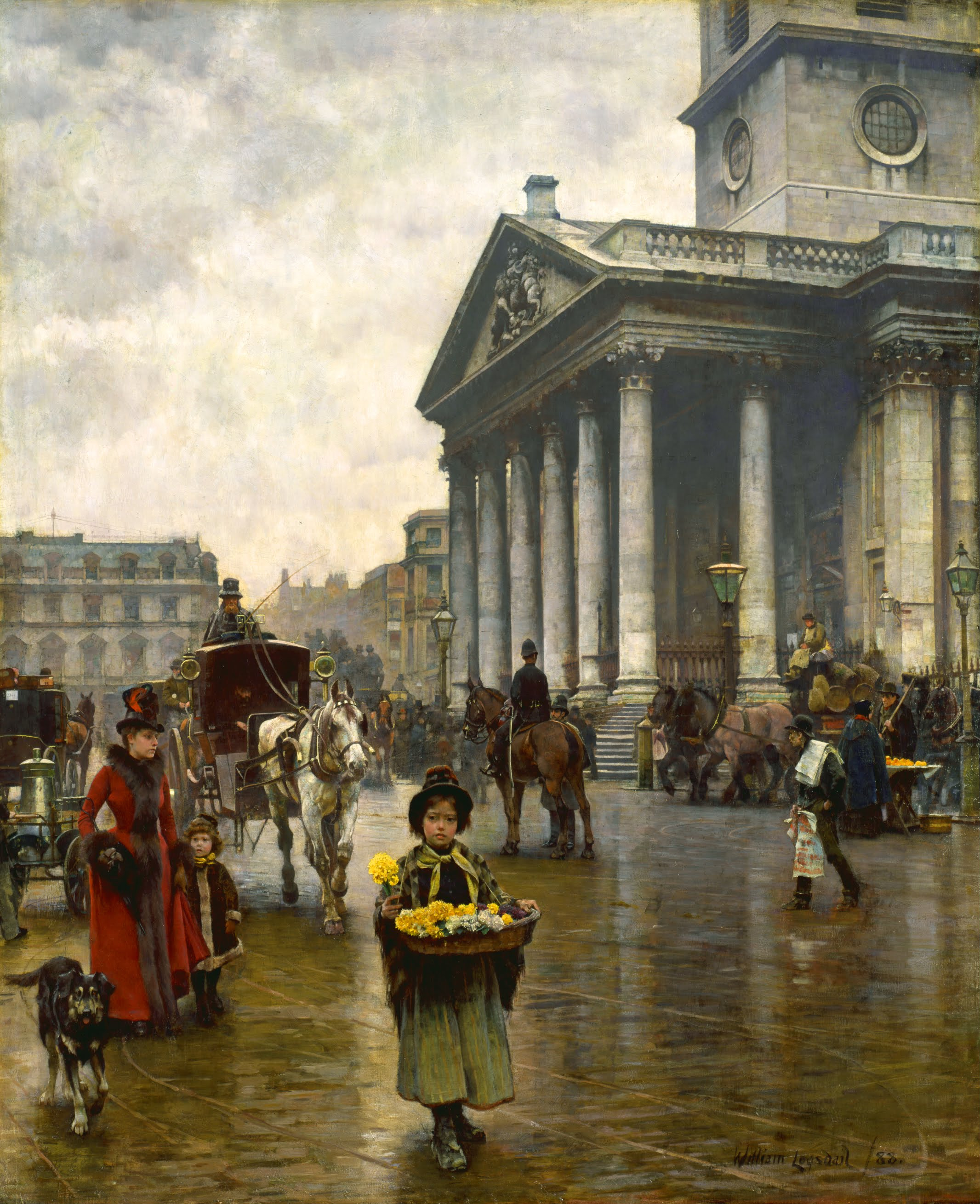 William_Logsdail_-_St_Martin-in-the-Fields_-_Google_Art_Project