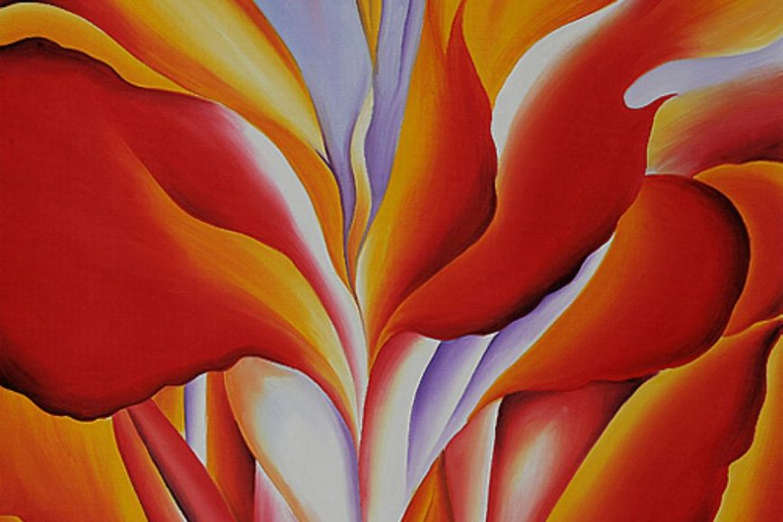 Red-Canna-1924-detail-865x577