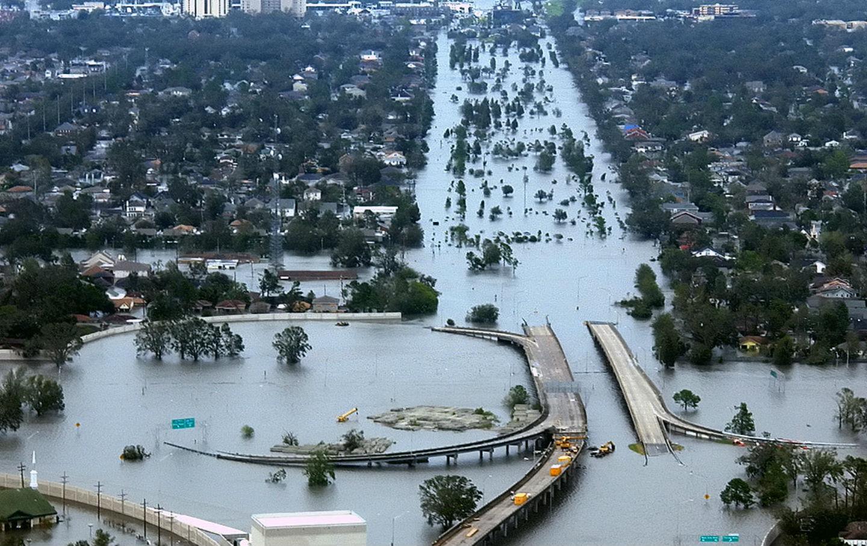 hurricane_katrina_cc_img